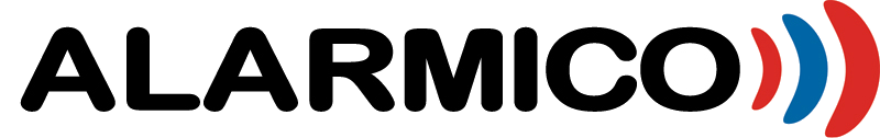 www.alarmico.ru