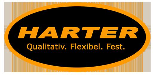 www.harter.ru