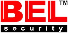 www.ebelco.ru