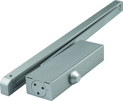 дверные доводчики на двери до 45 кг