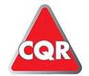 www.cqr-cab.ru