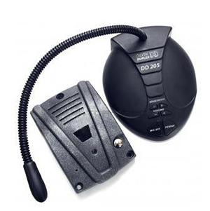 Digital Duplex DD-205Г HF
