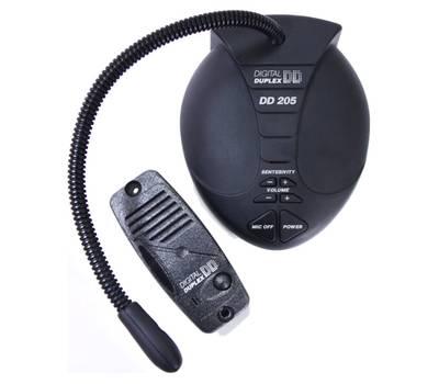 Digital Duplex DD-205T HF Топаз